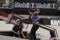 X Games Women's Tourney #275