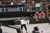 X Games Women's Tourney #279