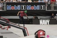 X Games Women's Tourney #287