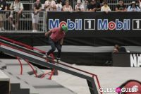 X Games Women's Tourney #288