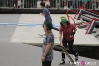 X Games Women's Tourney #293