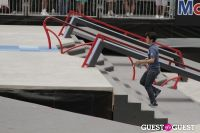 X Games Women's Tourney #294
