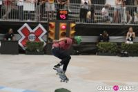 X Games Women's Tourney #297