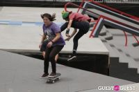 X Games Women's Tourney #302