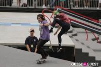 X Games Women's Tourney #303