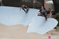 X Games Women's Tourney #306