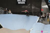 X Games Women's Tourney #316