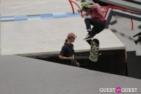 X Games Women's Tourney #321