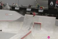 X Games Women's Tourney #363