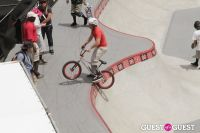 X Games Women's Tourney #370