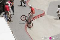 X Games Women's Tourney #371