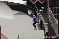 X Games Women's Tourney #379