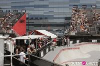 X Games Women's Tourney #384