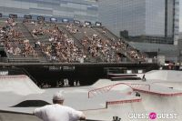 X Games Women's Tourney #385