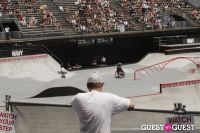 X Games Women's Tourney #389