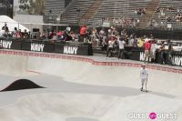 X Games Women's Tourney #393