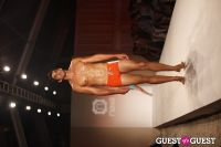 NAILO - Mercedes-Benz Fashion Week Swim #14