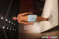 NAILO - Mercedes-Benz Fashion Week Swim #22