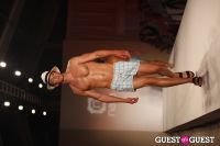 NAILO - Mercedes-Benz Fashion Week Swim #33