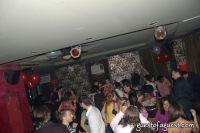 Heartbreakers Ball at Corio #14