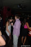 Heartbreakers Ball at Corio #84