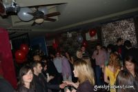 Heartbreakers Ball at Corio #88