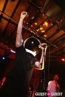 Awolnation at Club Moscow #56