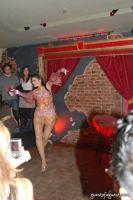 Heartbreakers Ball at Corio #109
