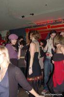 Heartbreakers Ball at Corio #113