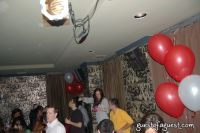 Heartbreakers Ball at Corio #115