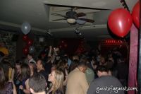 Heartbreakers Ball at Corio #124