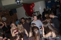 Heartbreakers Ball at Corio #128