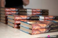 'One Flight Up' Book Signing #99
