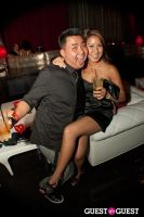 Power Balance Poker Tournament & Party #54