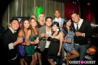 Power Balance Poker Tournament & Party #63