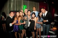 Power Balance Poker Tournament & Party #65