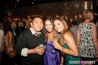 Power Balance Poker Tournament & Party #72