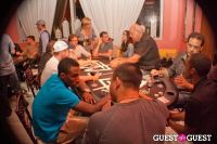 Power Balance Poker Tournament & Party #92