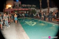Power Balance Poker Tournament & Party #107