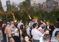 GLAAD Summer Rooftop #45