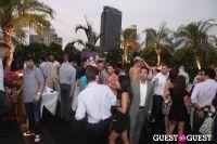 GLAAD Summer Rooftop #46