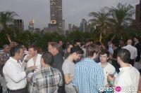 GLAAD Summer Rooftop #52