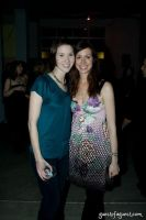 Chelsea Art Museum Winter Wickedness Party #27
