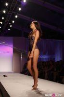 Qiss Qiss - Mercedes Benz Fashion Week Swim 2011 #15