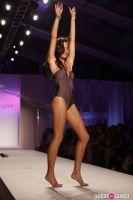 Qiss Qiss - Mercedes Benz Fashion Week Swim 2011 #16