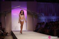 Qiss Qiss - Mercedes Benz Fashion Week Swim 2011 #23