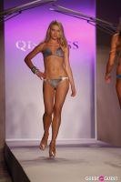 Qiss Qiss - Mercedes Benz Fashion Week Swim 2011 #63