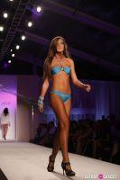 Qiss Qiss - Mercedes Benz Fashion Week Swim 2011 #65