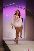 Qiss Qiss - Mercedes Benz Fashion Week Swim 2011 #71