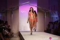 Qiss Qiss - Mercedes Benz Fashion Week Swim 2011 #92